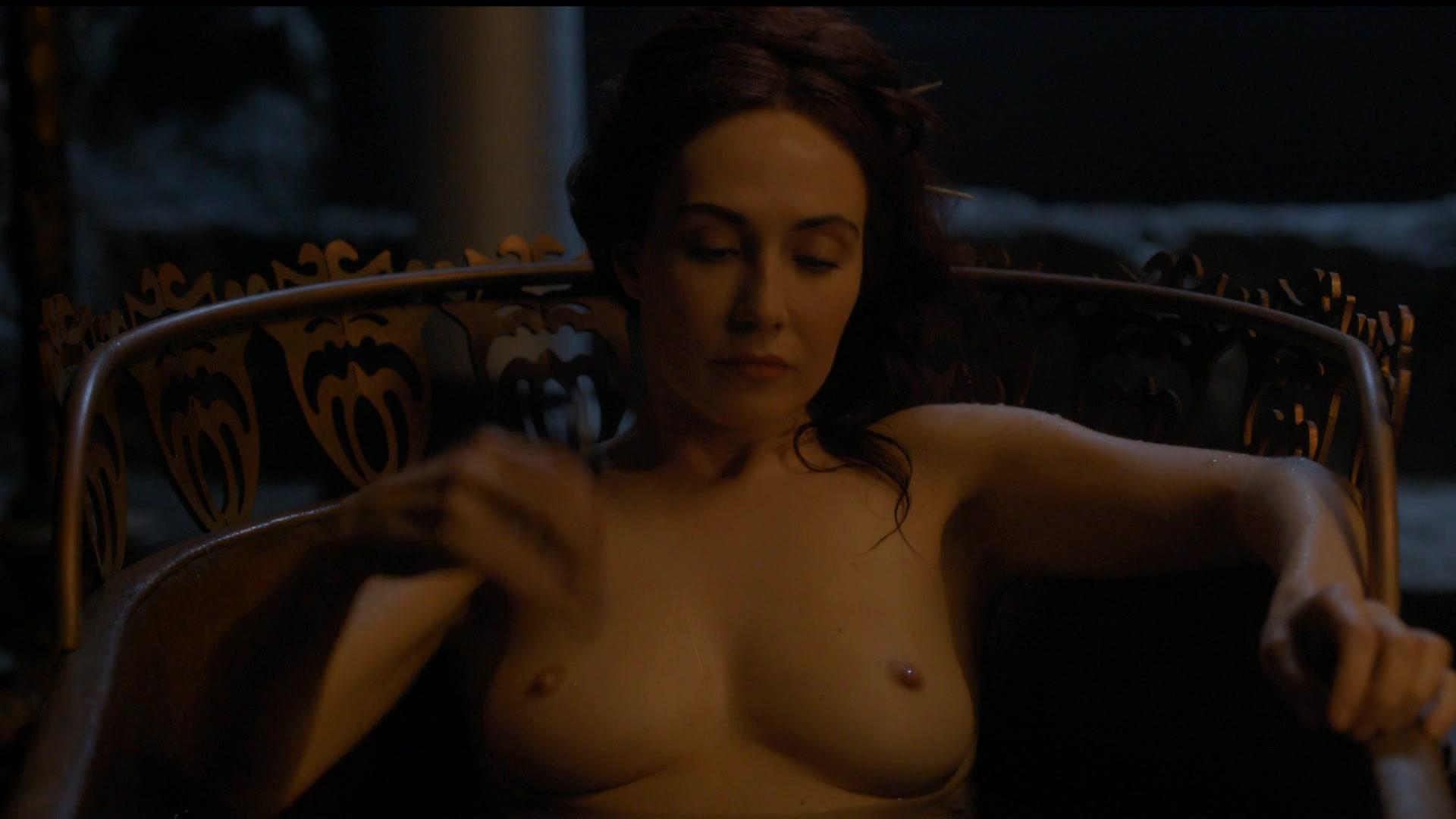 American bisex porn
