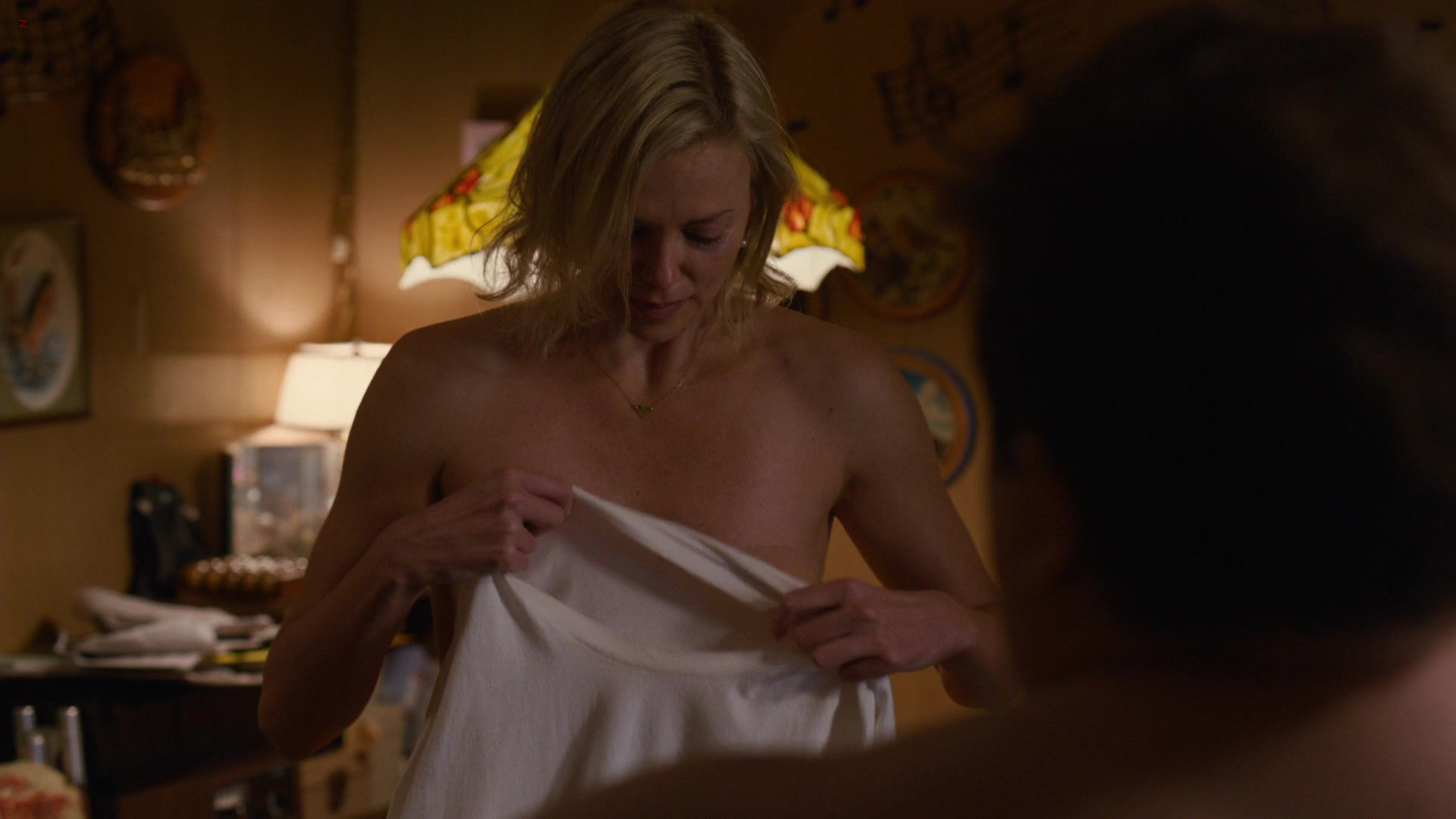 Charlize theron tied up naked, cindi wilson nude