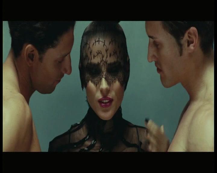 Elsa Pataky - Didi Hollywood Xxx - All Sex Scenes Video -3930