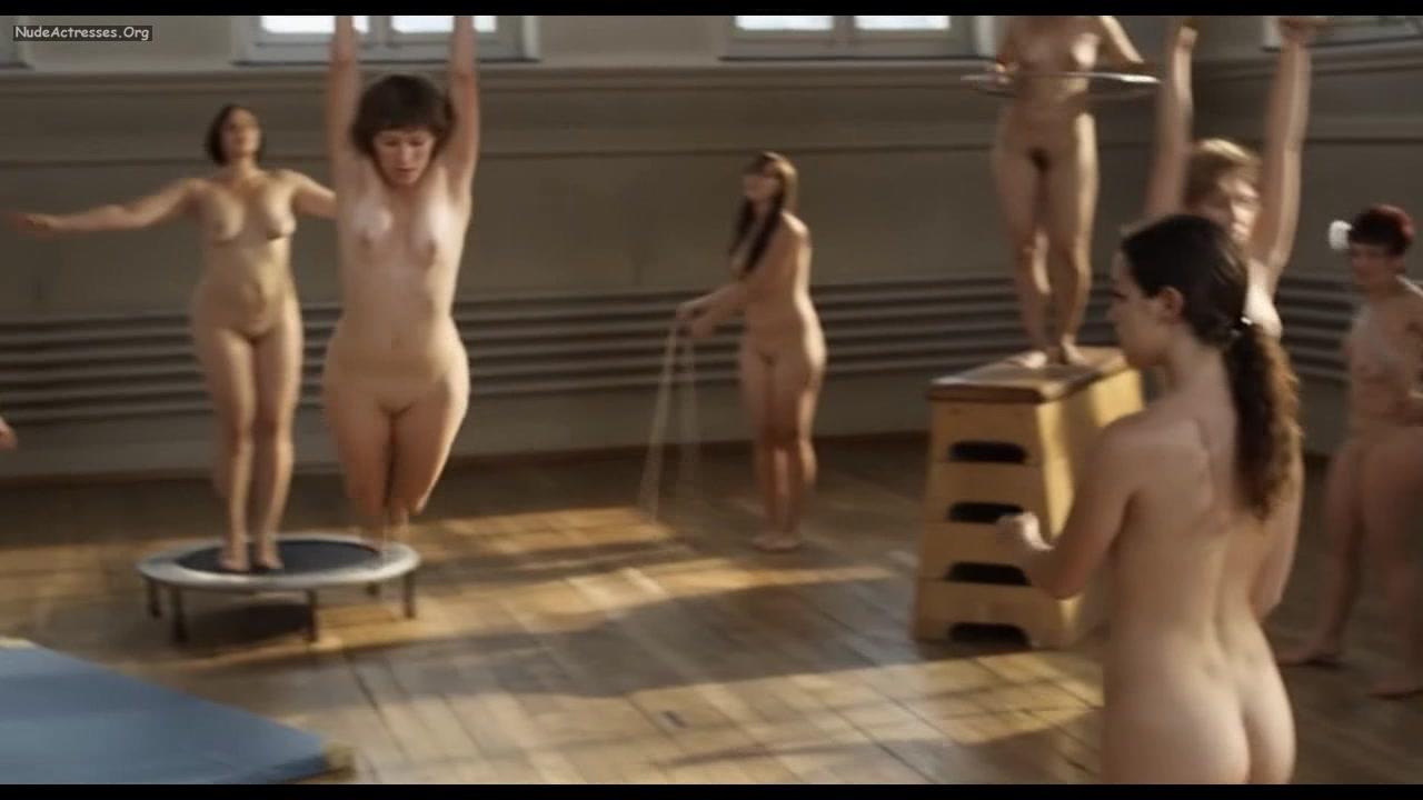 Kollywood nude aunties and teenage girl