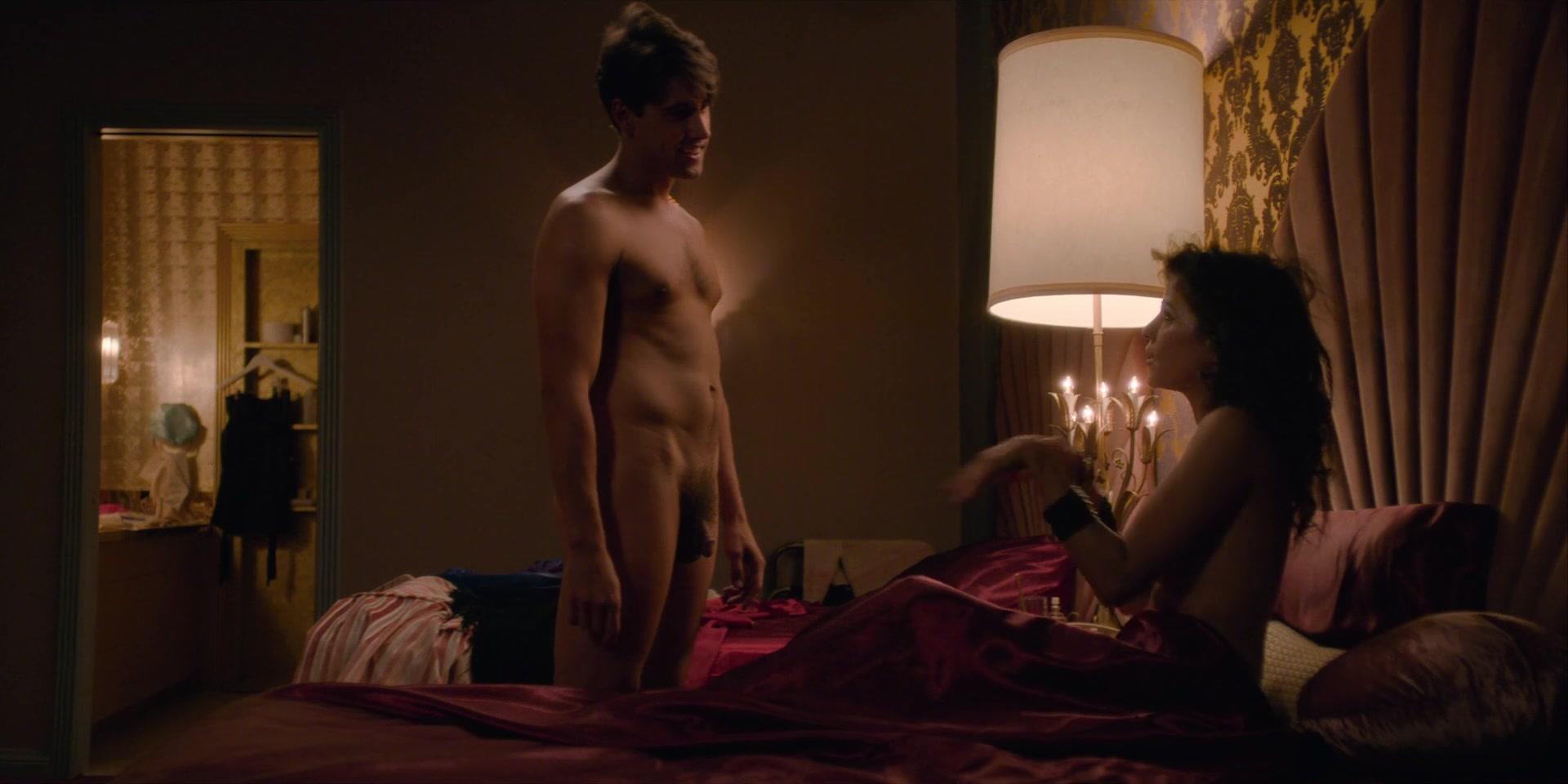 Angela Kinsey Nude jackie tohn nude - glow s03e03 (2019) video » best sexy