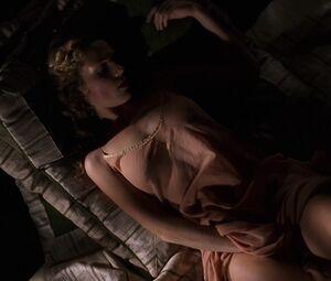 Rome Tv Sex Scenes