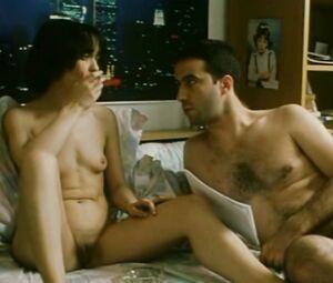 nackt Gervais Bianca 41 Sexiest