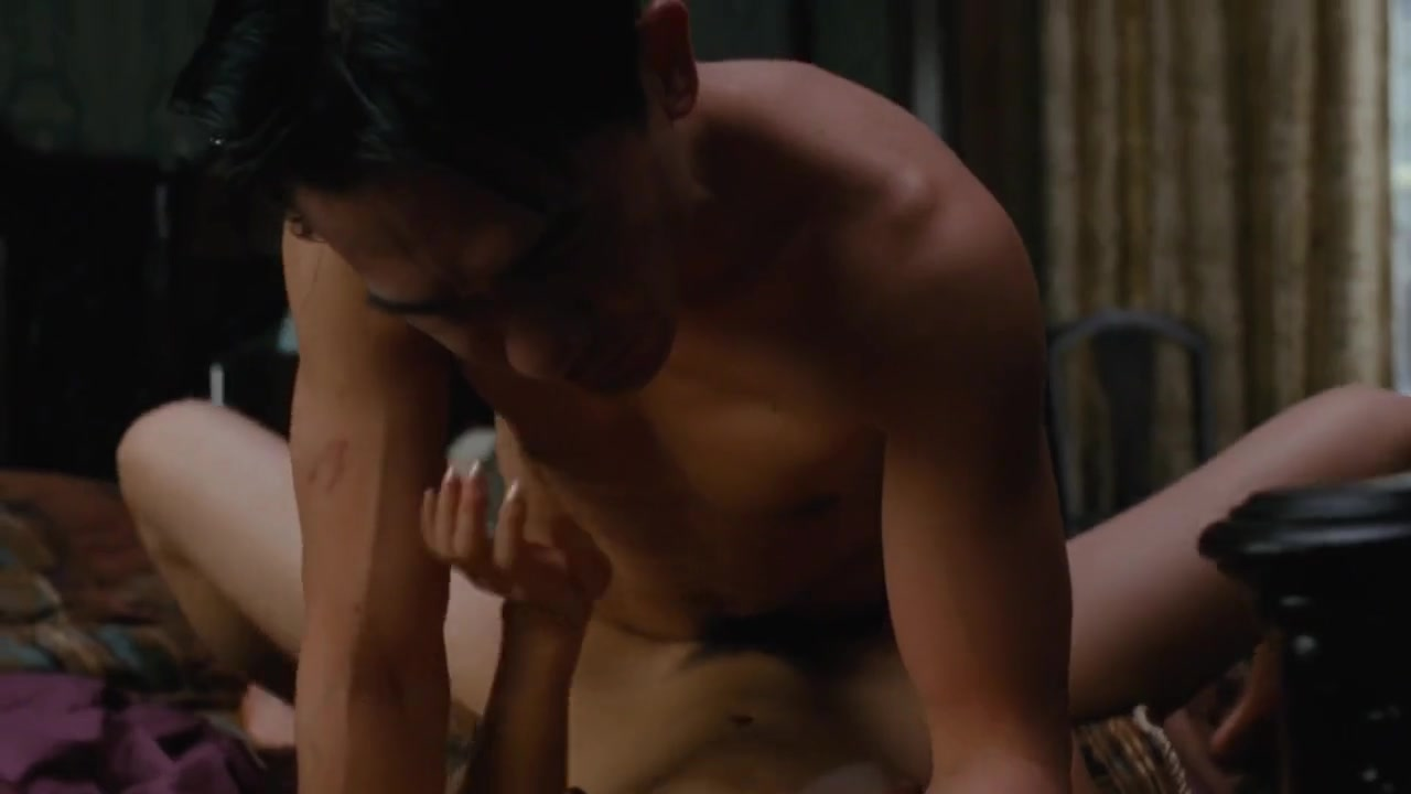 Lust caution hardcore sex scene