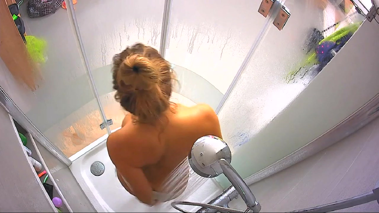 Paszka nackt porno jessica Jessica Paszka