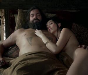 Videos sex top celebrity 25+ Best