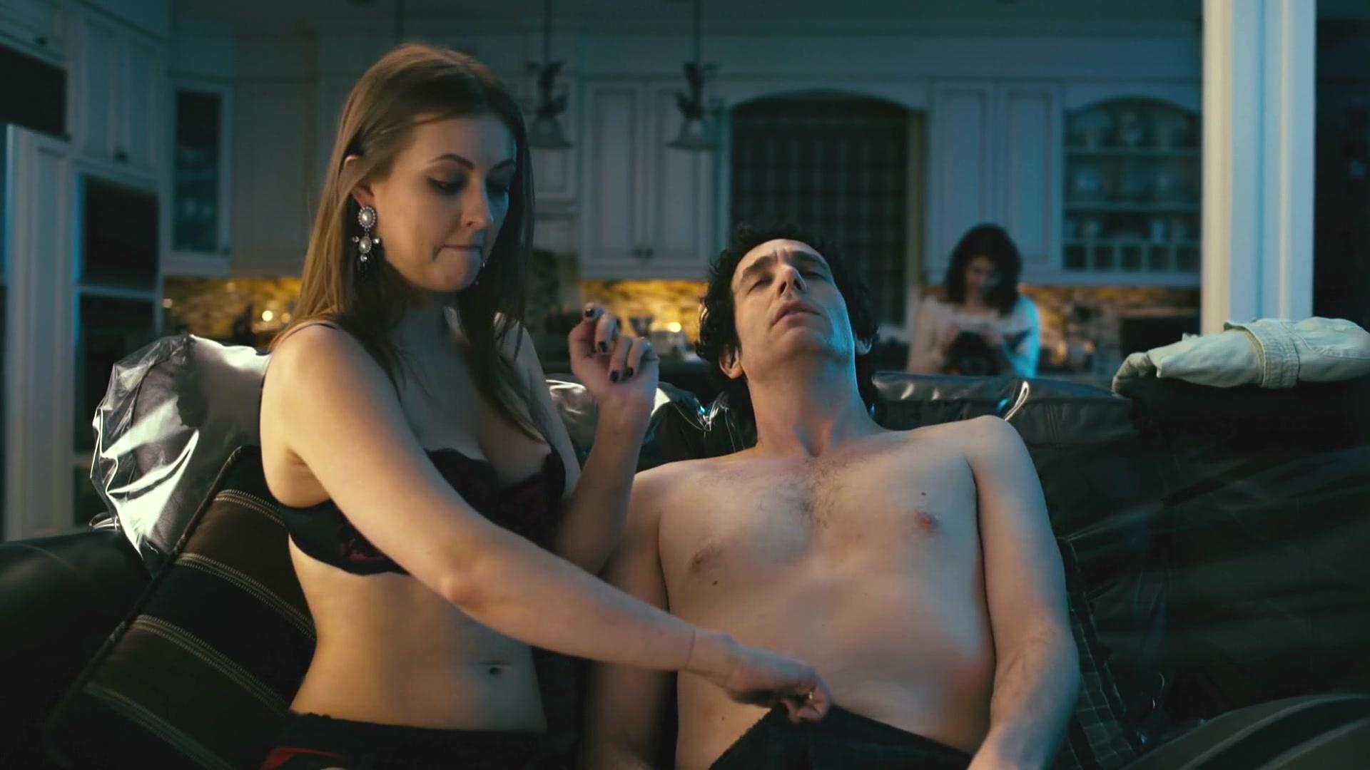 European classic porn images