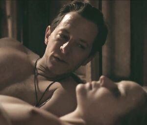 Sonja gerhardt nackt video