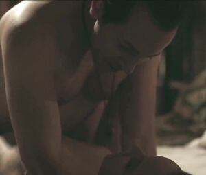 hollywoods top schauspielerinnen nude pics