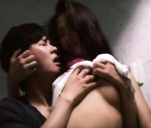 Scene forced sex Free Forced