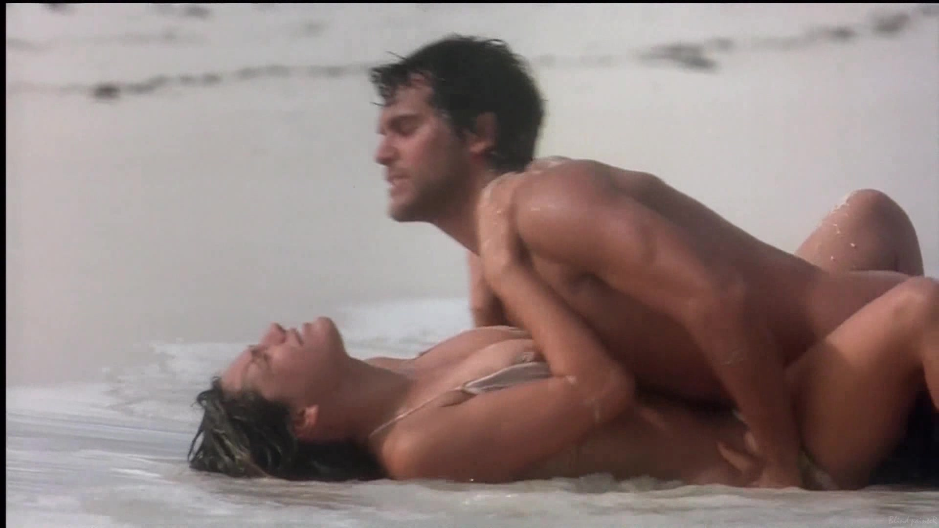 video kelly brook sex