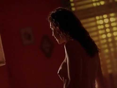 rochelle swanson escenas de sexo video