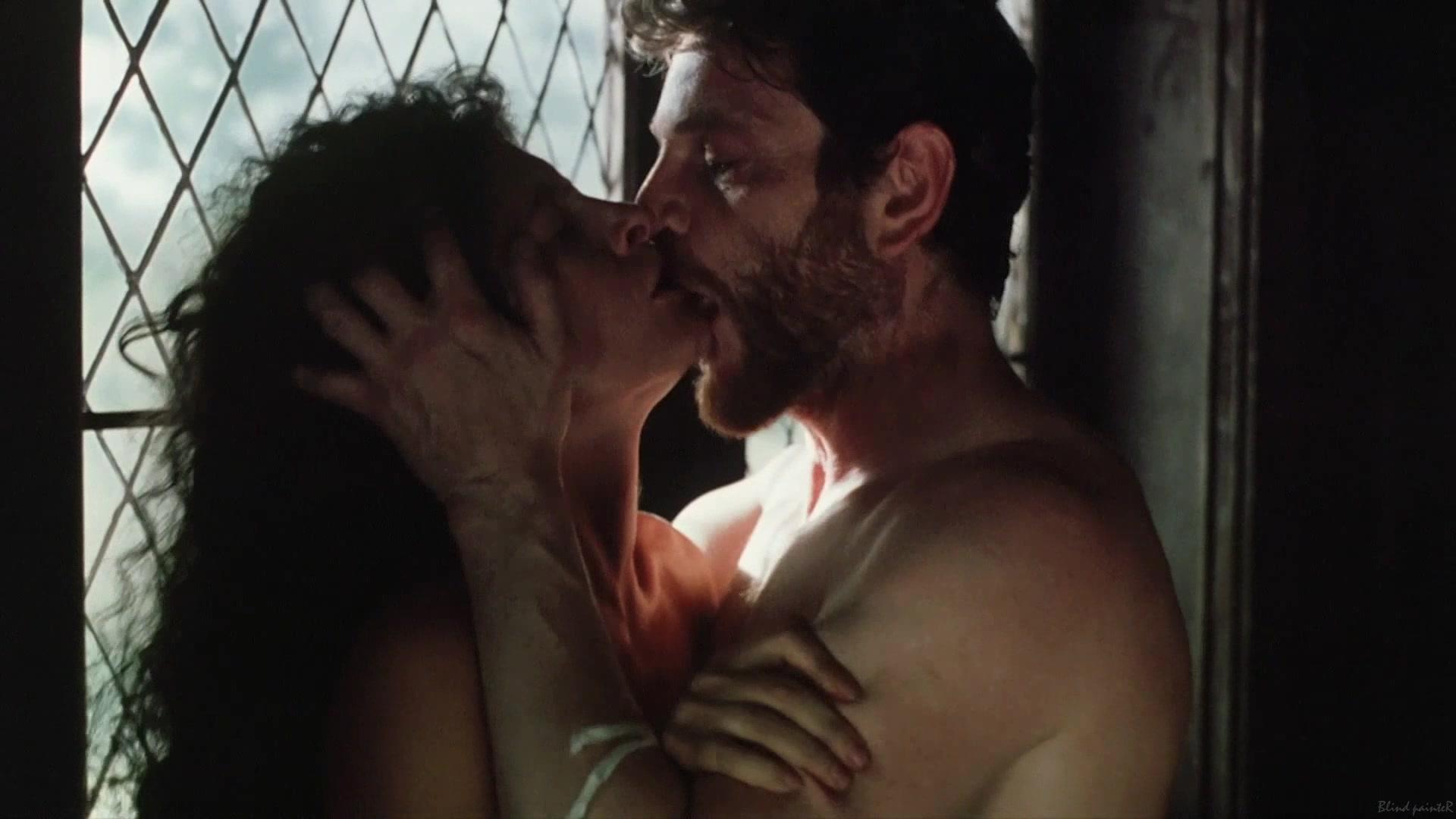Angela Davies Sex Video sex video assumpta serna nude - nostradamus (1994) video