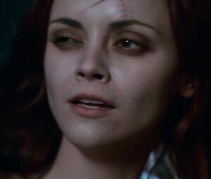 Christina Ricci in Black Snake Moan (2009 - Lexxxilix.pw