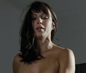 Julia koschitz nackt