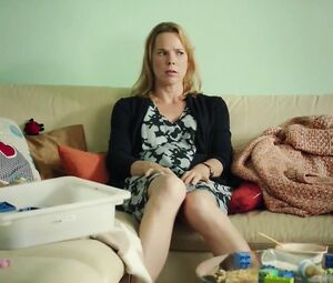 Fiedler elternsprechtag rabenmütter mimi nackt Mimi Fiedler