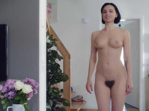 Older naked women having sex