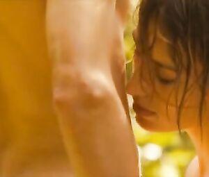 Lane nude sasha [PICS] Movie