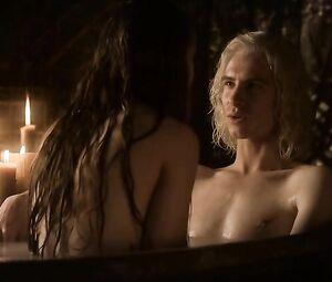 Game of thrones nude scenes season 1 Sex Scene Compilation Game Of Thrones Season 1 Nude And Celebs Sex Scene From The Series Video Best Sexy Scene Heroero Tube