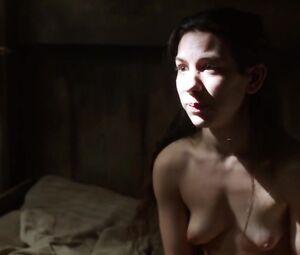 Game of thrones nude scenes season 1 Sex Scene Compilation Game Of Thrones Season 2 Nude And Celebs Sex Scene From The Series Video Best Sexy Scene Heroero Tube