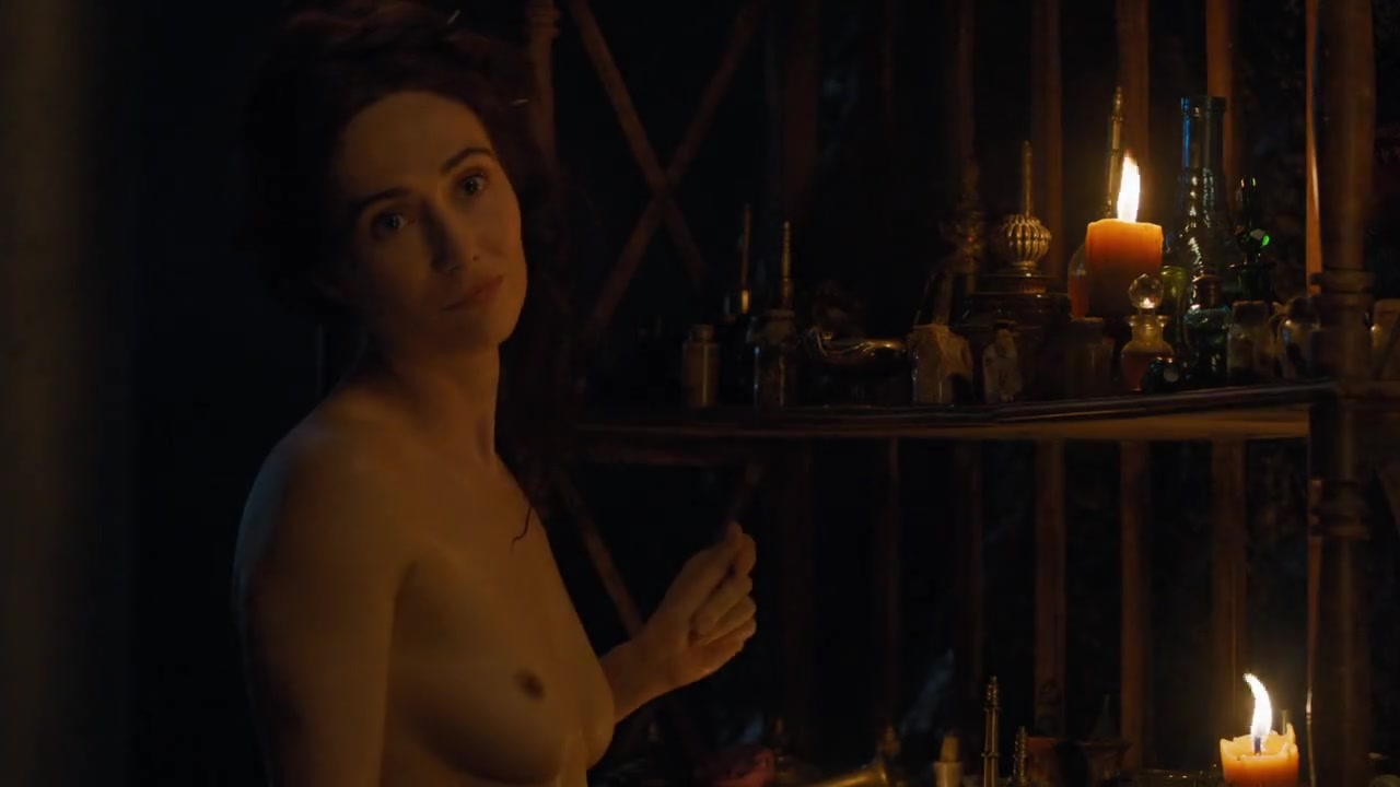 Sex Scene Compilation Game Of Thrones - Season 4 -8545