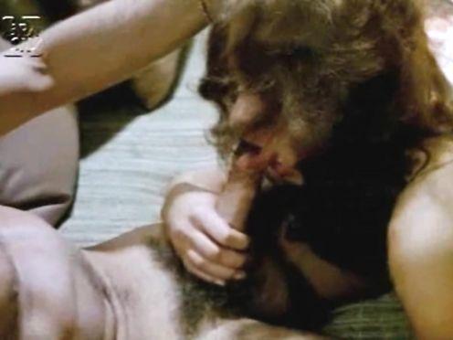 Tania Cristina As Seis Mulheres De Adão (1982)