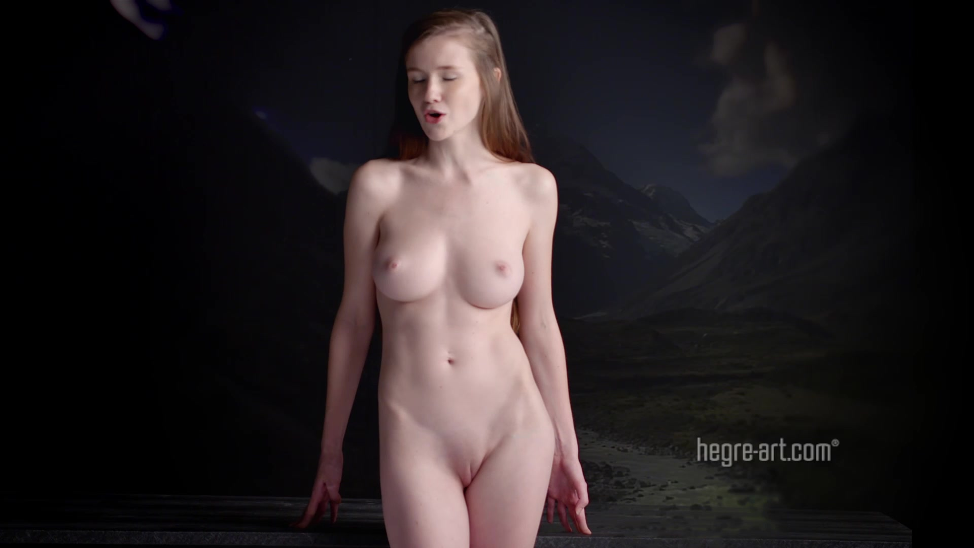 image Kristin lehman nude sex in 039altered carbon039 on scandalplanet