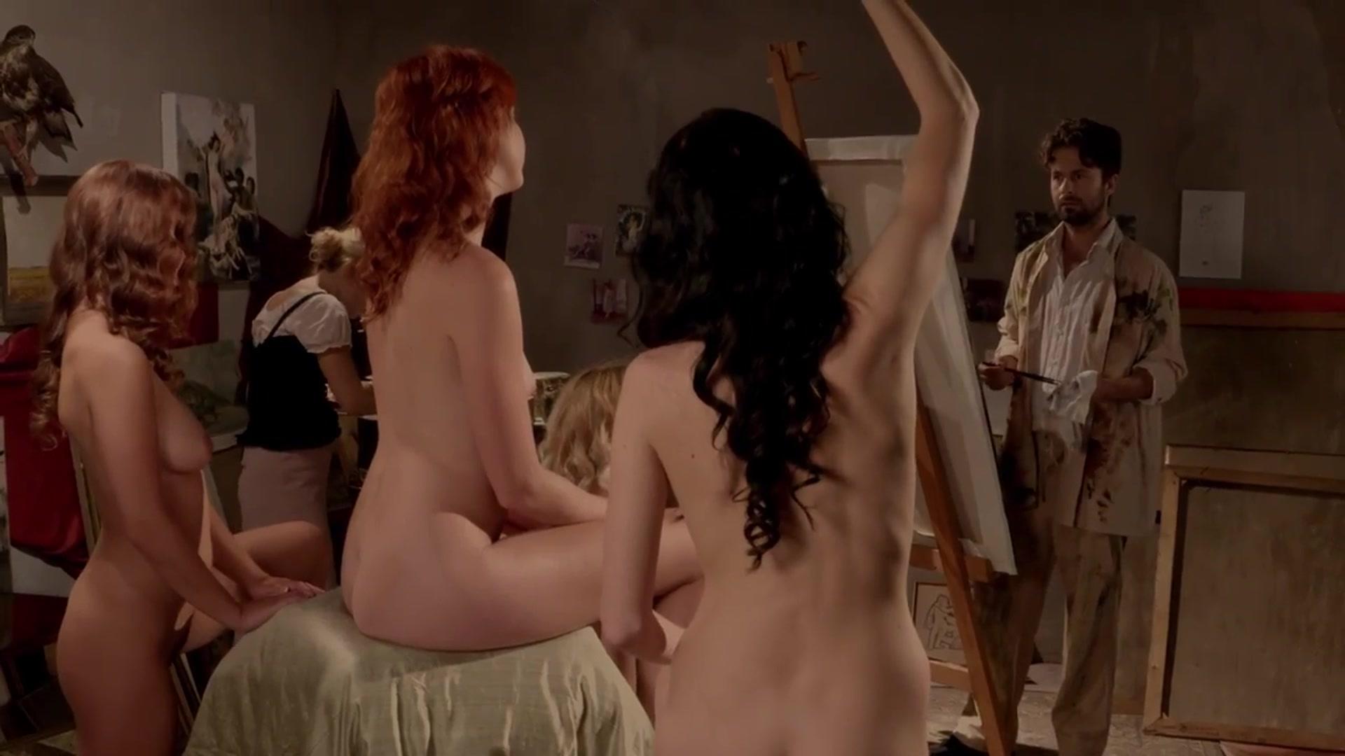 you-tube-nude-movies