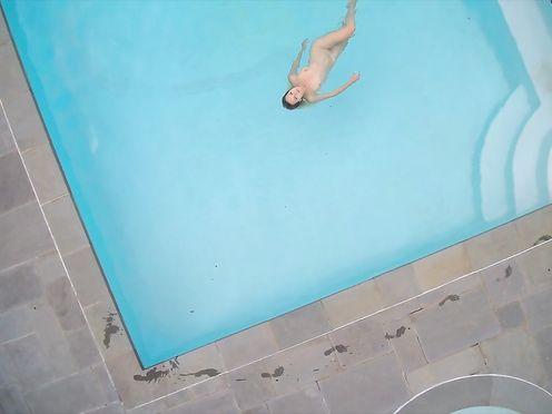 Nude Villa – Nadia Outodor