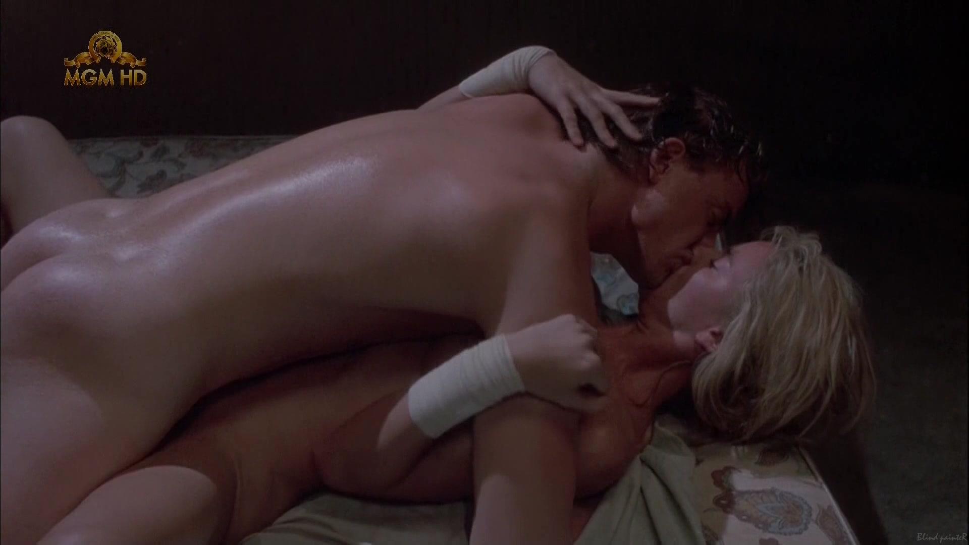 kelly lynch sex video