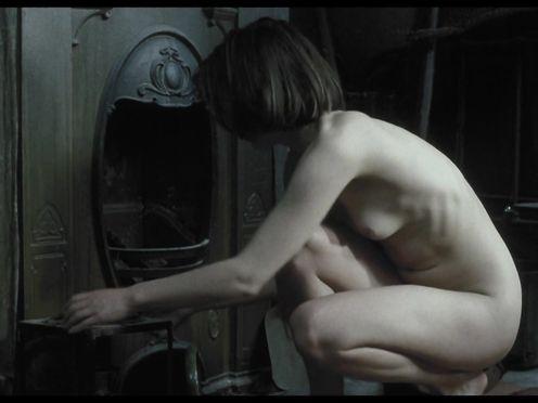 Suzanna Hamilton – 1984 (1984)
