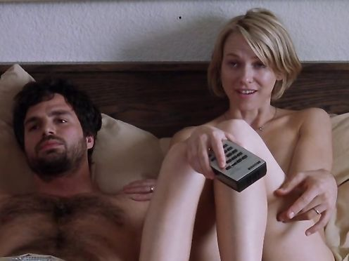 Naomi Watts – We Don't Live Here Anymore (2004)