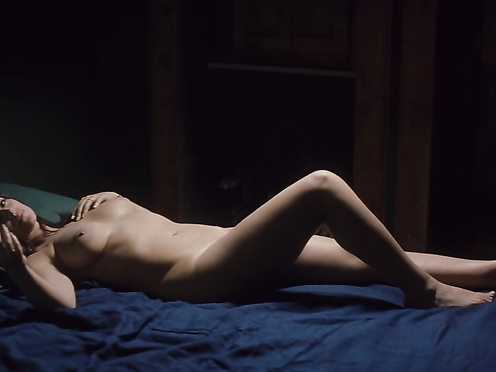 Monica Bellucci nude – A Searing Supah hot Summer (2011)