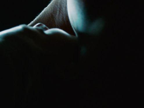 Amanda Seyfried naked – Dear John (2010)