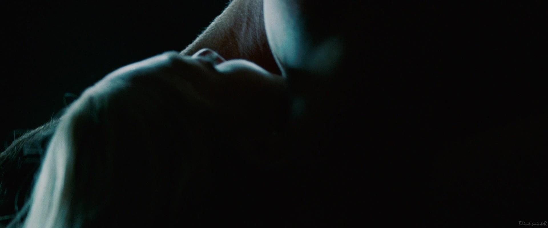 Naked vanessa hudgens in bed