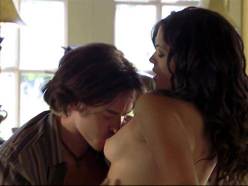 Shawna Waldron naked – Poison Iv The Secret Society
