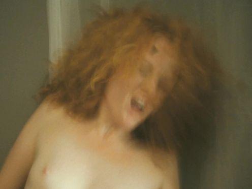 Megan Dark-skinned nude – Mr. Brooks (2007)