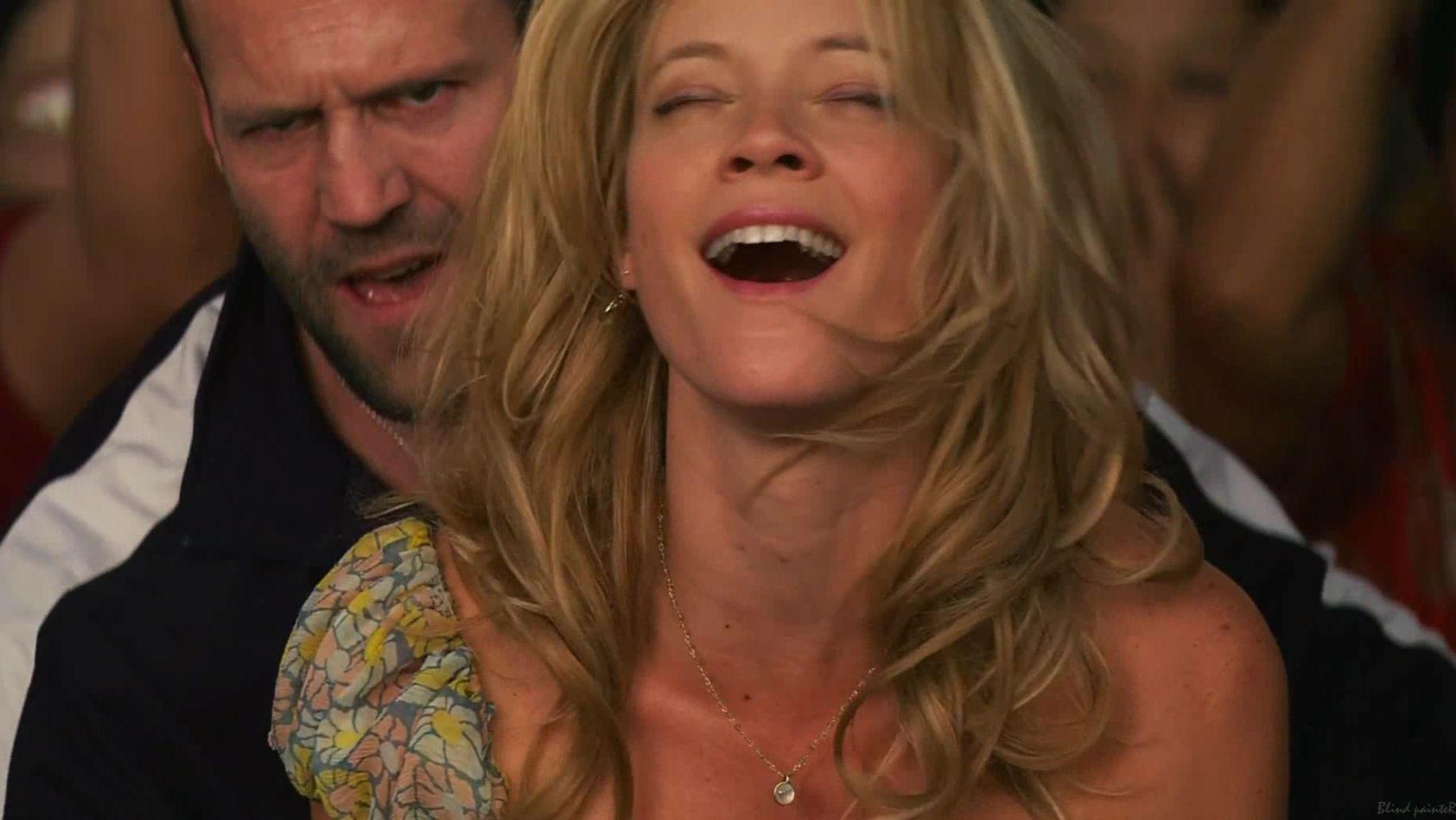 Amy Smart Crank 2 Nude amy smart nude - crank video » best sexy scene » heroero tube