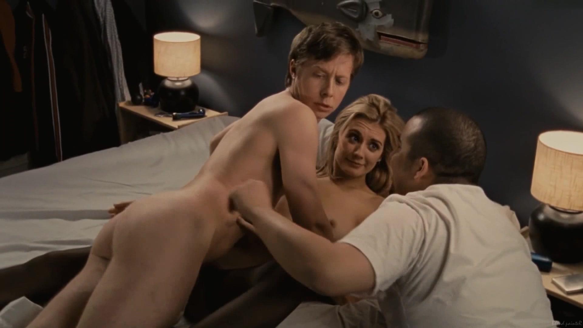 Natalie lisinska nude fucking