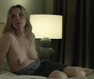Nackt Julie-Ann Gillitt  Beste Julia