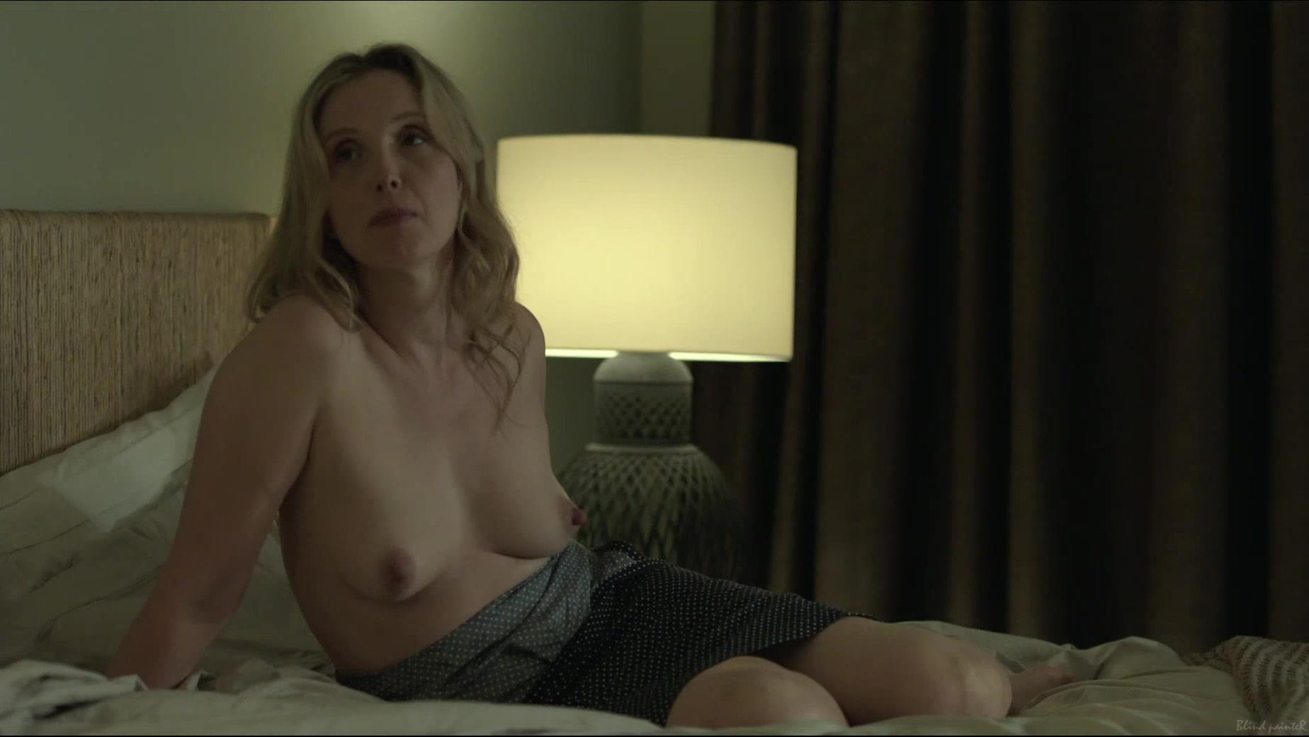 Annett Renneberg Naked julie delpy nude - before midnight (2013) video � best sexy