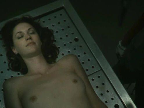 Lauren Lee Smith nude – Pathology (2008)