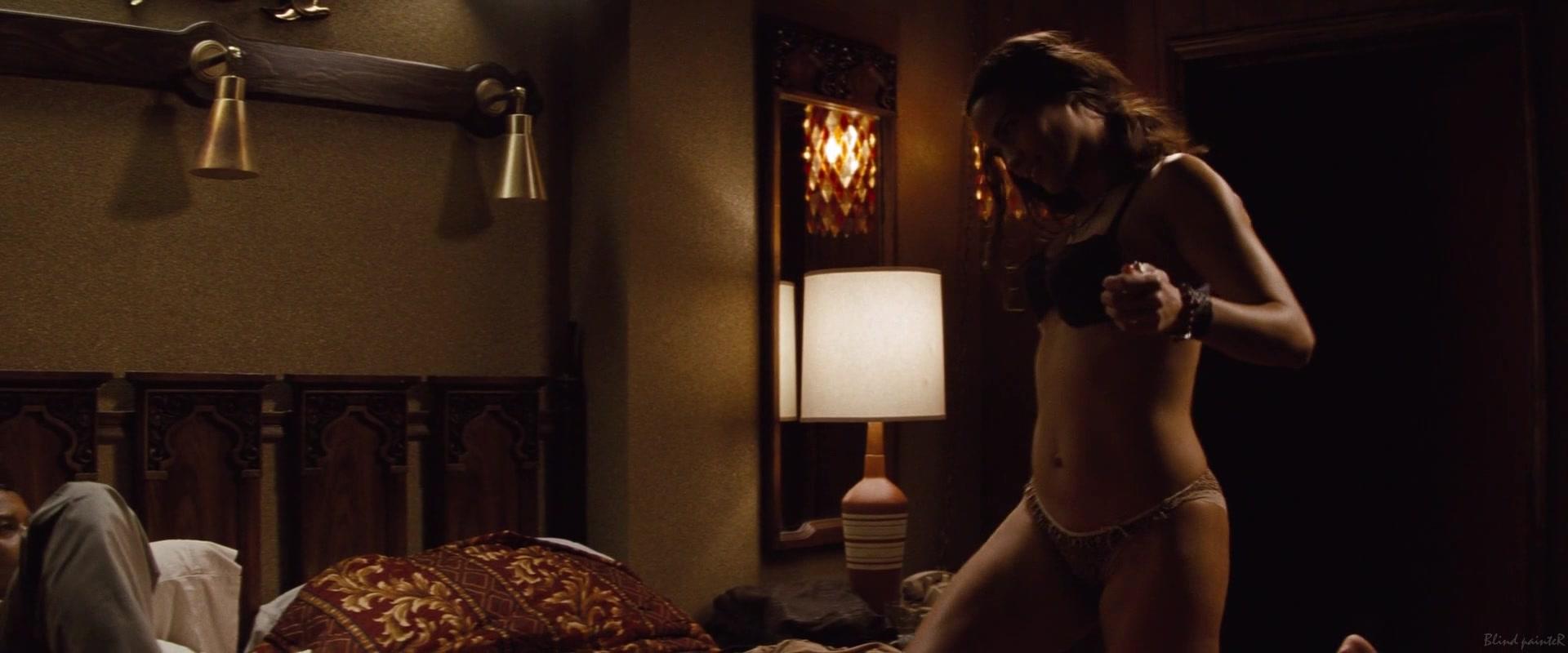 miss pooja fake nude fuccking girl