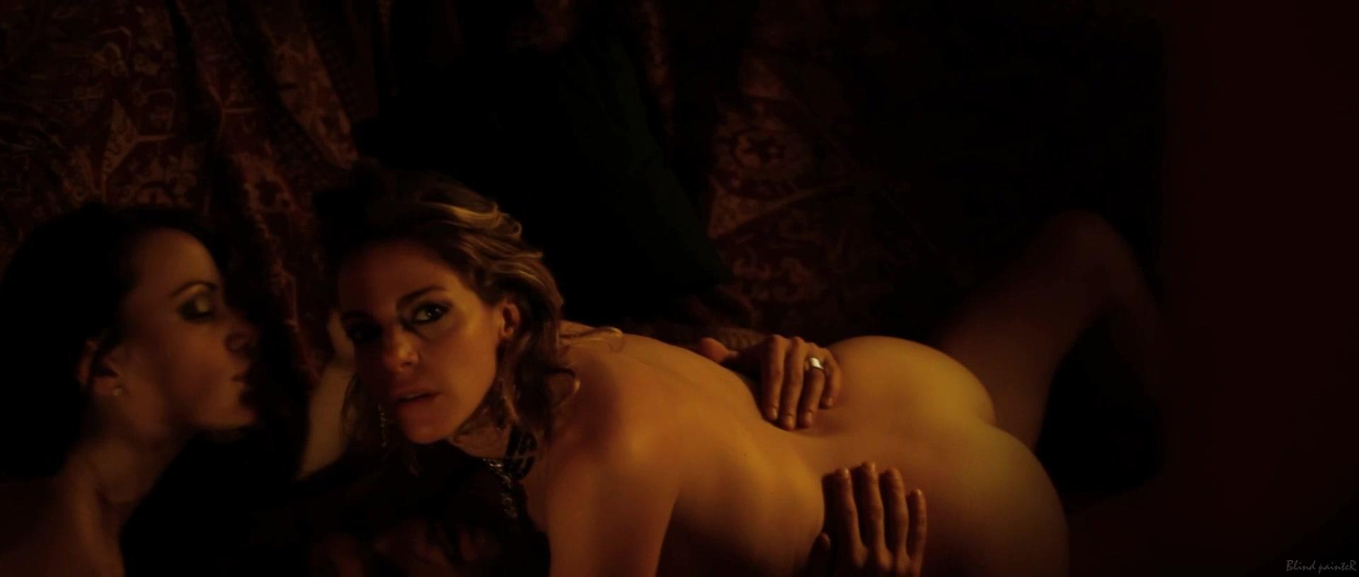 Porno Claudia Gerini nude photos 2019
