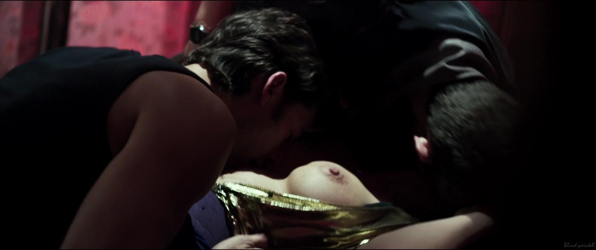 America Olivo Video Porno america olivo nude - maniac (2012) video � best sexy scene