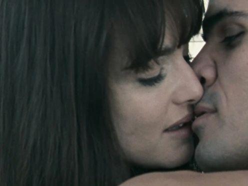 Rachel Weisz naked – 360 (2012)