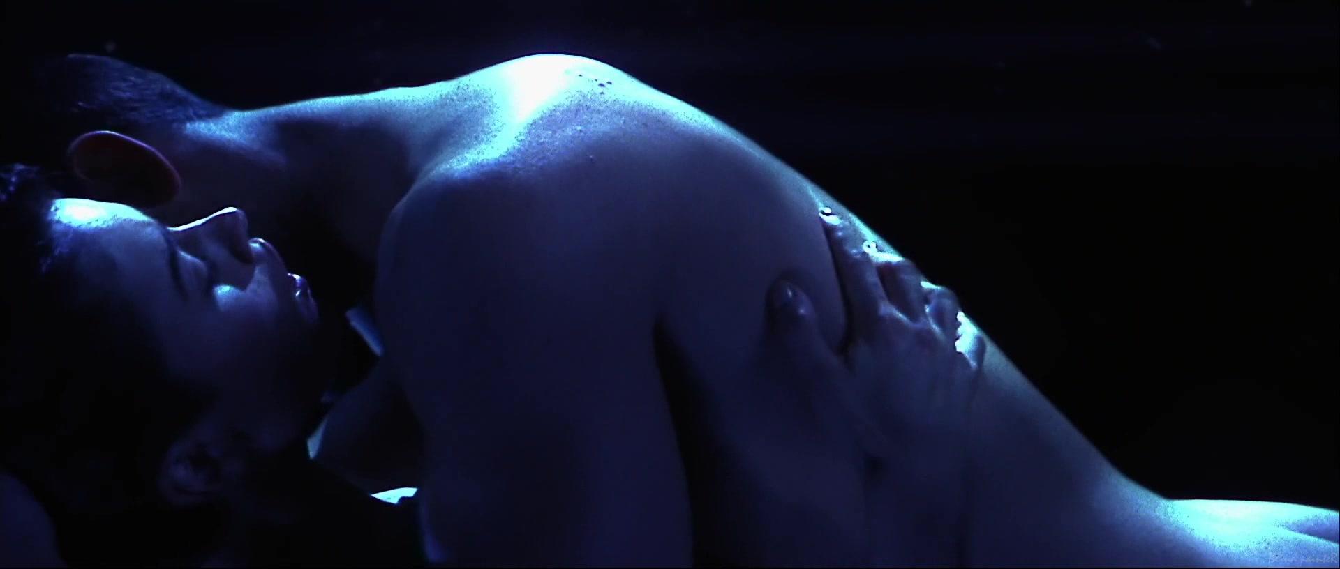 Porn pics galleries