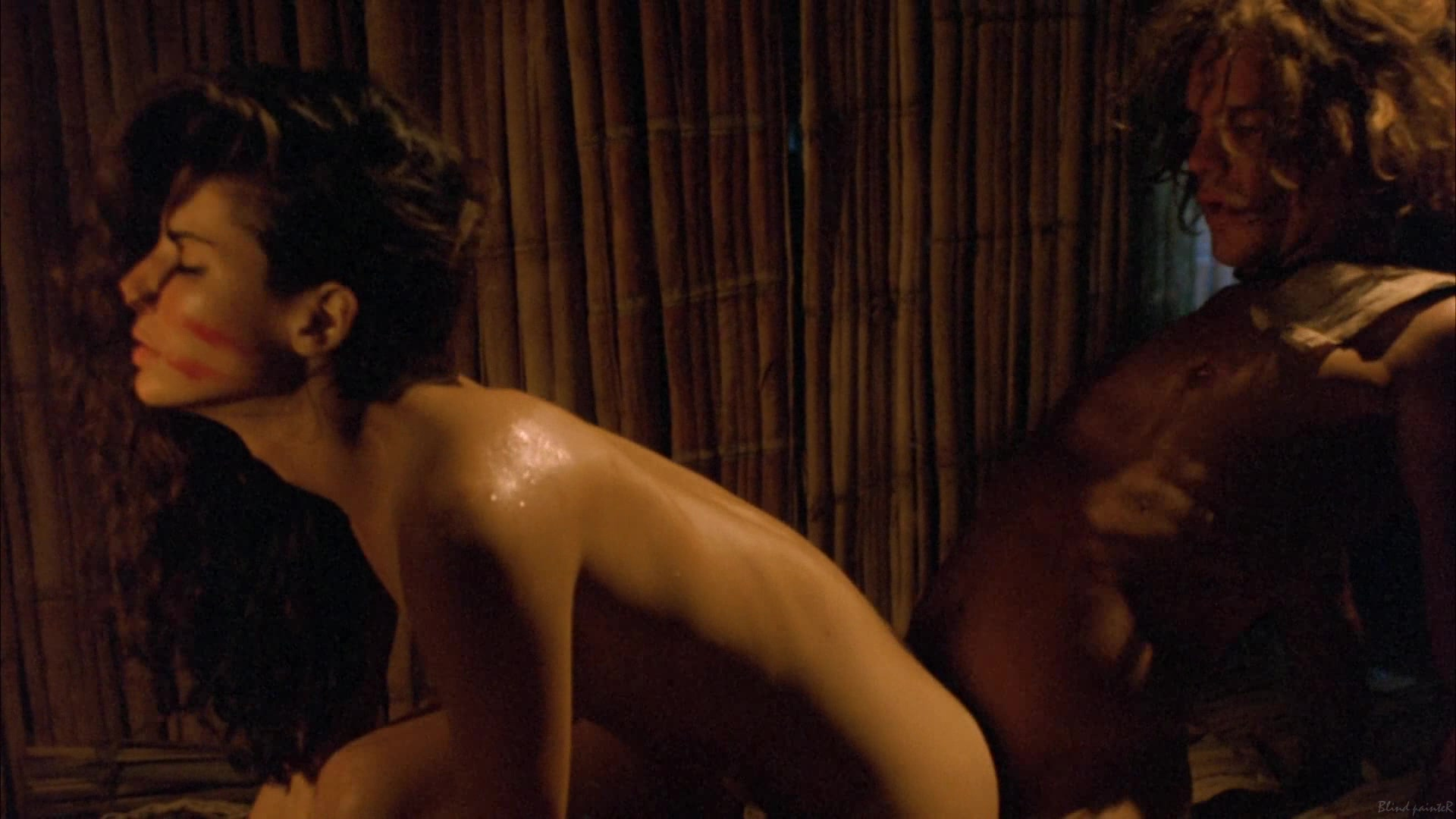 madchen amick sex video