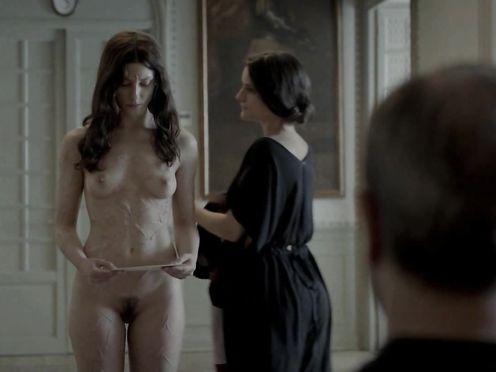 Barbara Lennie nude – Magical Doll (2014)