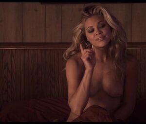 Nude hd movie